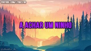 BFF Girls   Passarinhos (Letra)