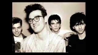 The Smiths How Soon Is Now?
