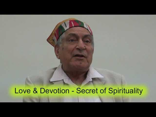 Levels of Competency of Spiritual Masters