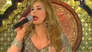 تحميل اغاني كلثوميات صوفية صادق MP3