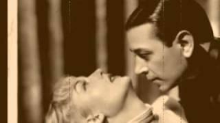 Carole Lombard~If We Should Never Meet Again ~Isham Jones Orchestra~Joe Martin Vocal