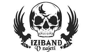 """Video Iziband - """"V zajetí"""" /official/"""