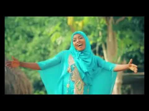 Ife Anobi  - Latest Yoruba 2018 Music Video | Latest Yoruba Movies 2018