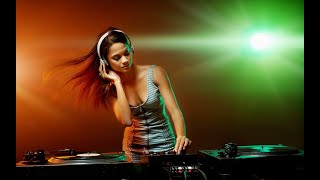 Clubland 9 Keep On Moving (FNP Remix) (HQ)
