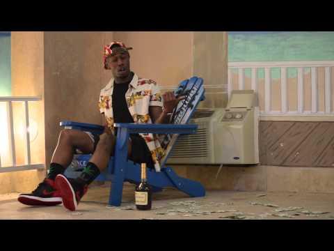 Millah Mack - Making Her Cum (Official Video)