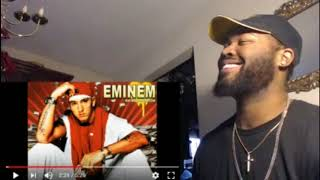 Lloyd Banks Warrior Part 2 Feat Eminem 50 Cent Nate Dogg - REACTION