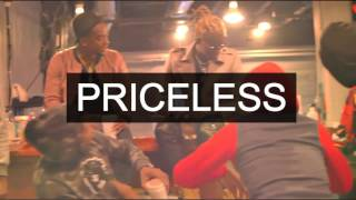 "Young Thug x Rich Homie Quan Type Beat 2015 -""Priceless"" ( Prod.By @CashMoneyAp ) SOLD"
