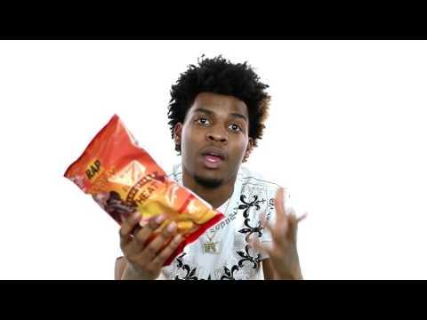 Go Yayo Taste Tests Boosie Badazz