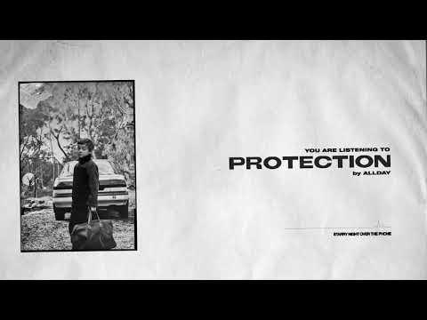 Allday Protection
