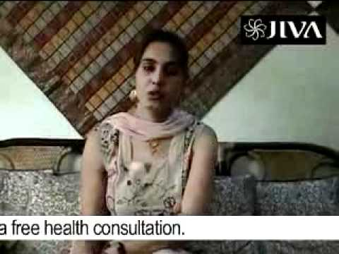 Ayurveda and Skin Disease-Jiva Ayurveda