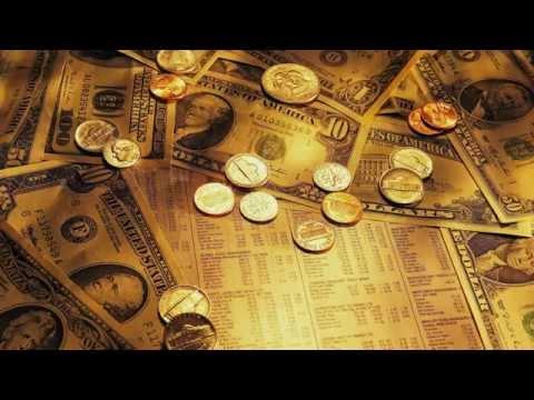 Como atraer Dinero con la Ley de Atracción