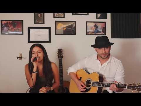 Acoustic Echo Duo acustico per i tuoi Eventi Milano Musiqua