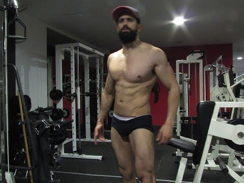Quest-ce que cest lérable le bodybuilding