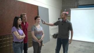 Digital Photography 1 On 1: Episode 64: Group Shots: Adorama Photography TV