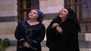 مسلسل باب الحارة الجزء الثاني الحلقة 8 الثامنة  | Bab Al Harra Season 2 HD