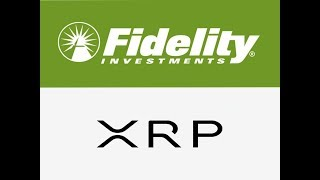 XRP King of Coins: Wall Street Is Moving Into Crypto - SEC Answer On XRP Soon?