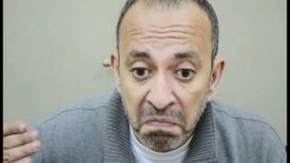 Inside the Egyptian Revolution