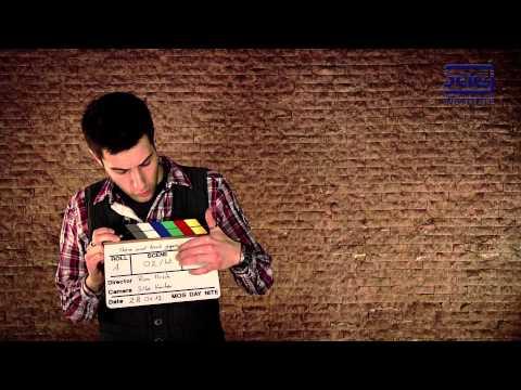 Tipps & Tricks - Die Filmklappe