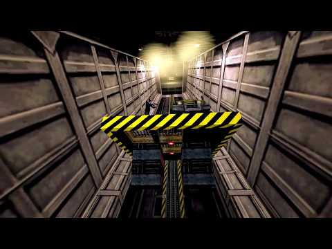 Steam Community :: Half-Life Deathmatch: Source