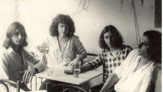 Banda 14 bis - CARROSSEL - 1979