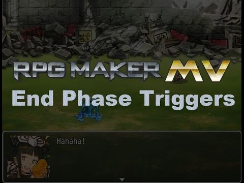 What's the best tutorial series on youtube? :: RPG Maker MV General