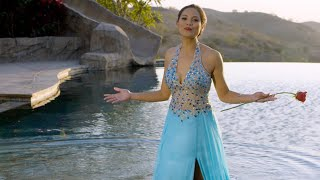 Muling Binuhay Mo Official Music Video - YouTube