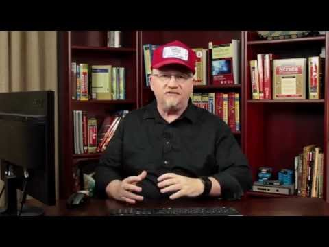 Mike Meyers CompTIA A+ Cert. - What's on the A+ 220-902 Exam