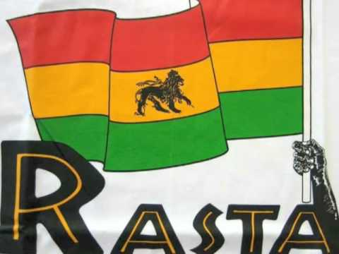 Mad Professor - Rasta Dub