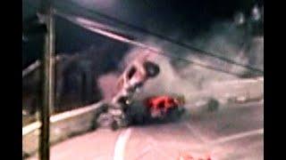 Wild Wrecks | 2000's | Waterford Speedbowl | Volume 1