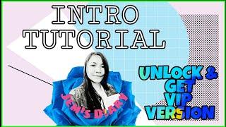 intro maker free vip - 免费在线视频最佳电影电视节目 - Viveos Net