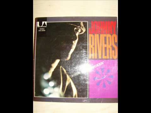 Johnny Rivers - La Bamba + Twist & Shout
