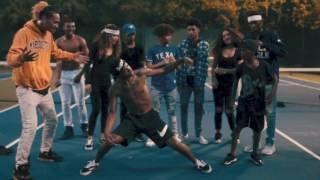Gambar cover Migos - SLIPPERY feat Gucci Mane (Official Dance Video ) @jeffersonbeats
