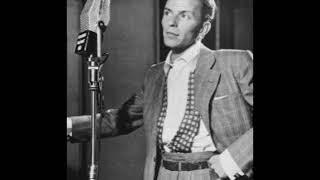 Hair Of Gold Eyes Of Blue (1948) - Frank Sinatra