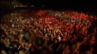 MTV World Stage 2013 Malaysia - Far East Movement - Live My Life