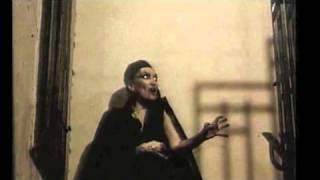 Ciccone Youth - Me & Jill remix arrebato ivan zulueta