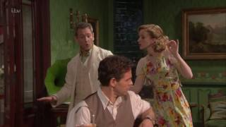 No Way to Stop It (ITV's The Sound of Music Live)