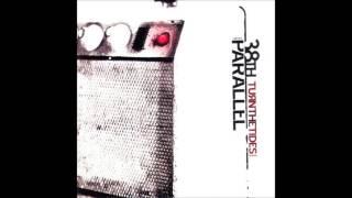 38th Parallel - State of Mind (Lyrics)
