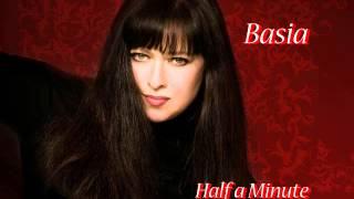 Basia - Half A Minute - (Matt Bianco)
