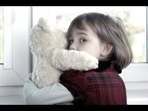 Как лишить родительских прав недостойного родителя