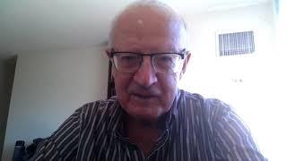 Андрей Пионтковский о значении военной атаки США в Сирии