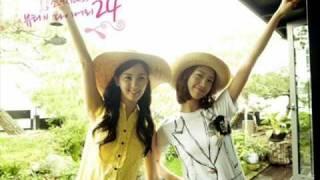 [DL] Ooh! La La (Male Version) - SNSD // 소녀시대 // Girls' Generation