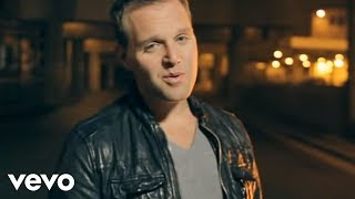 Matthew West - My Own Little World