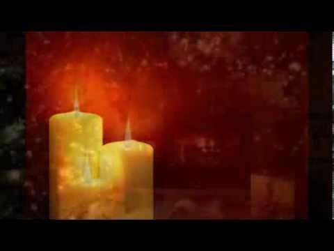 So this is christmas... Βίντεο με Χριστουγεννιάτικες ευχές #2