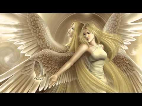 🌸 Comment communiquer avec votre ange ? 🌸 #5
