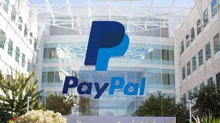 A warning to black business owners:  Beware of using paypal