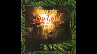 "Video thumbnail of ""Demjén Ferenc - Várok rád (Official Audio)"""