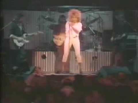 I Might Have Been Queen - Tina Turner