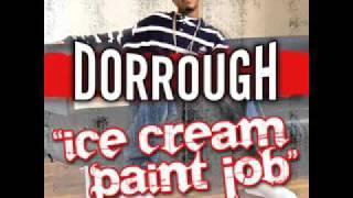 "Dorrough ""Ice Cream Paint Job"""