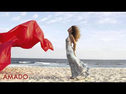 Música Amado (English Version)