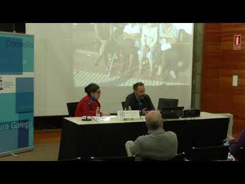 A participación veciñal no recoñecemento patrimonial e na recuperación de Ferrol Vello e da Madalena